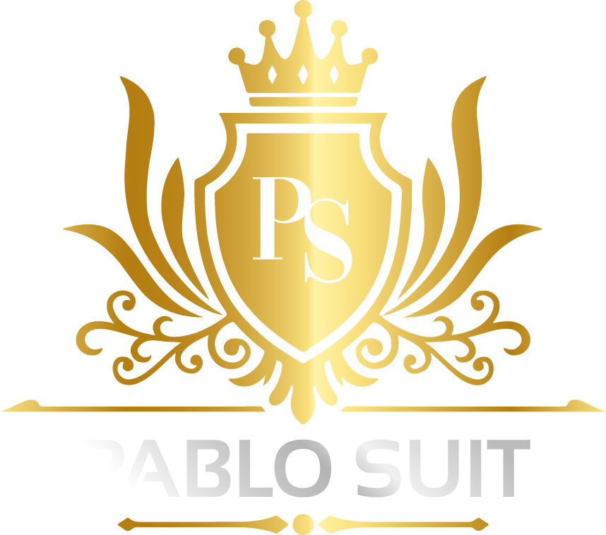 Pablosuit.com